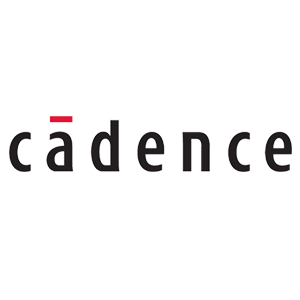 Cadence Design Systems logo