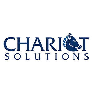 Chariot Solutions logo