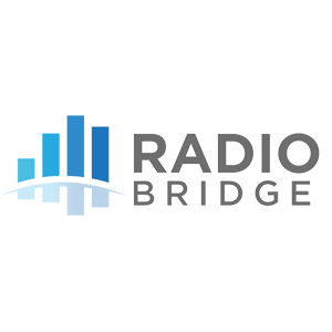 Radio Bridge logo