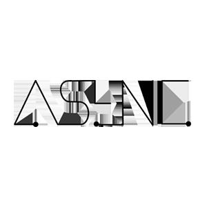 Async logo