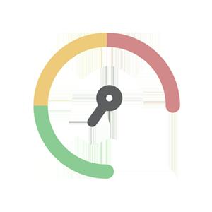Sous Temp logo