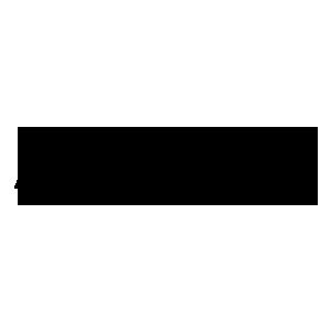 Adapt IP logo