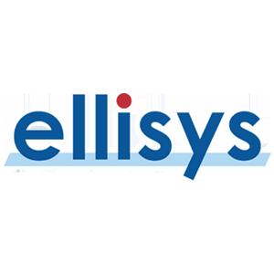 Ellisys logo